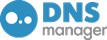 DNSmanager 5