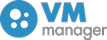 VMmanager 5 Cloud